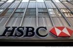 Rửa tiền, HSBC tiếp tục bị phạt 27,5 triệu USD