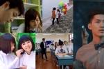 Hình ảnh đậm chất học trò trong 5 MV nhạc Việt