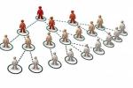 Tiết lộ danh sách 14 công ty đa cấp người dân nên cảnh giác