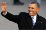 Lịch trình chi tiết của Tổng thống Mỹ Obama khi thăm Việt Nam