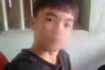 Bé gái 11 tuổi bị sát hại dã man tại Hải Phòng: Nguyên nhân giết người không ngờ tới