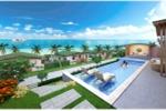 Tại sao Mövenpick Cam Ranh Resort lại đang 'nóng' trên thị trường?