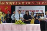 Bảo lãnh viện phí ở Bệnh viện đa khoa tỉnh Phú Thọ