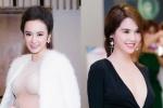Angela Phương Trinh, Ngọc Trinh công khai giá bị gạ 'đi khách' cao ngất ngưởng