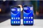 Khách hàng hưởng lợi 'kép' khi mua Samsung Galaxy S7/S7 Edge