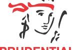Prudential Việt Nam đạt doanh thu hơn 11.000 tỷ đồng