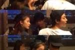 Fan giận dữ vì lộ tin Ji Yeon (T-ara) hẹn hò Lee Dong Gun