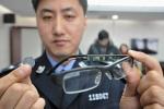 Lật tẩy mánh khóe gian lận thi cử của thí sinh Trung Quốc