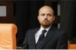 Con trai tổng thống Thổ Nhĩ Kỳ bác tin đồn làm ăn với IS