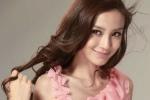 Dương Mịch khốn đốn vì 'thích' bài báo kể xấu Angelababy