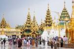 Nghỉ lễ giỗ tổ Hùng Vương nên đi du lịch ở đâu?