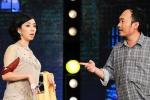 Thu Trang bị chồng tố lừa đảo trên Facebook