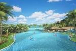 Premier Village Phu Quoc Resort: Những 'bí mật' sinh lời