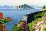 Hủy dự án làm đường sắt cao tốc Bắc - Nam