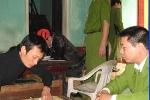 Lật tẩy 'lò' sản xuất mì chính giả ở Hà Nội