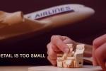 Video: Tận mục quá trình làm mô hình máy bay tí hon siêu tinh vi