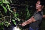 Đà Nẵng: Triệt phá băng nhóm trộm két sắt liên tỉnh