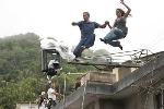 Nhìn lại Paul Walker và những cảnh quay hậu trường 'Fast & Furious'