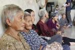 Dân số Việt Nam già hóa nhanh nhất thế giới?