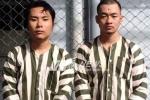 Truy bắt kẻ cầm đầu nhóm làm bằng đại học giả ở Sài Gòn