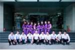 VTC Intecom tuyển dụng nhân sự 2016
