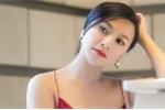 Y Phụng: 'Chưa gặp lại Lý Hùng vì ngại bạn gái anh ghen'