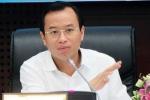 Bí thư Nguyễn Xuân Anh làm 'nóng ran' hội trường tiếp xúc cử tri