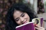 Ca sỹ Đồng Lan: Giấu buồn vui vào trong tóc