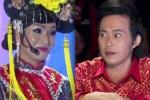 Gương mặt thân quen: Chàng trai giả Hoài Linh 10 năm trước khiến 'bản chính' bái phục