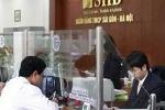 Vì sao ngân hàng của bầu Hiển để mất ngôi ngân hàng trả lương cao nhất vào tay Vietcombank?