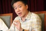 GS Ngô Bảo Châu:Tại sao phải đổi mới SGK theo định kỳ?
