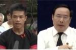 Cười đau ruột clip bị cáo người Mông 'bắt bẻ' chủ tọa giữa phiên toà 'cướp vợ'