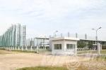 Sân tập golf chục tỷ bỏ hoang giữa Đà Nẵng: Chủ đầu tư lên tiếng