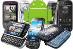 Mẹo sử dụng smartphone Android hiệu quả