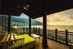 InterContinental Danang Sun Peninsula Resort: 'Sang trọng bậc nhất thế giới'