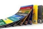 Mẹo tránh mất tiền oan khi dùng thẻ tín dụng