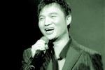 Quang Linh làm mới Ai lên xứ hoa đào