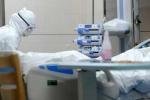 Mắc cúm A/H1N1, thai phụ tử vong