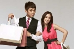 Kim Tae Hee - Bi Rain dự định cưới trong năm nay
