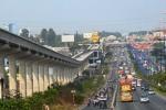 Đề xuất kéo dài metro TP.HCM tới Đồng Nai và Bình Dương