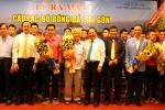 Phó bí thư TP.HCM ra lệnh đặc biệt cho CLB Sài Gòn