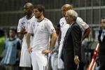 Pháp thua đau trên sân nhà trước ĐT Trung Quốc