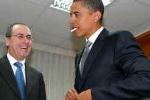 Tổng thống Barack Obama đã cai thuốc lá thành công?