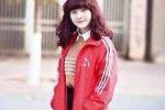 16 nữ sinh đẹp nhất của Đại học Bách khoa Hà Nội