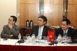 Asean - Nhật hợp tác nâng cao an ninh mạng Chính phủ