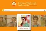 Chơi trò đoán tuổi trên Facebook: Coi chừng mất dữ liệu cá nhân