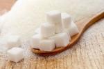 Tác hại khôn lường do ăn nhiều đường