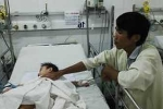 Tại sao trẻ bị cho uống nhầm thuốc hạ sốt thành thuốc diệt chuột?