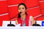 Giọng hát Việt nhí ảnh hưởng đến học tập của thí sinh