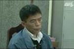 Chân dung kẻ đâm cảnh sát, cướp xe máy ở Hải Phòng